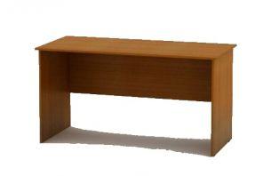 Стол рабочий (глубина 60 см)