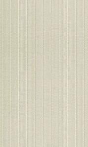 Вертикальные жалюзи, цвет ткани бежевый