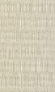 Вертикальные жалюзи, цвет ткани серый