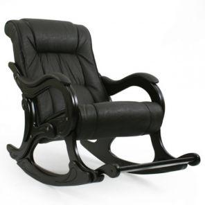 """Кресло-качалка, модель 77 (""""Лидер"""") (нет в наличии, под заказ!)"""