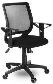 Офисное кресло ГИГА (ПОД ЗАКАЗ!)