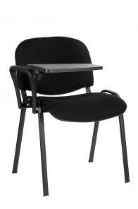 Офисный стул ИЗО + столик