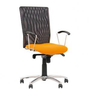 Офисное кресло EVOLOTION
