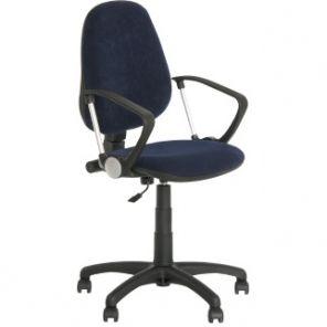 Офисное кресло GALANT