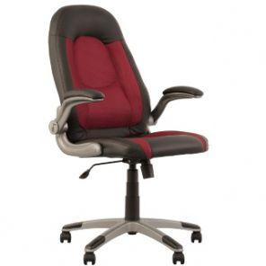 Кресло руководителя RIDER