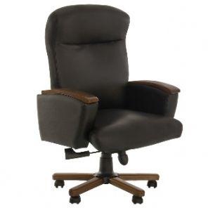 Кресло руководителя LUXUS