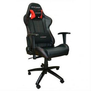 Компьютерное кресло DxRacer F03 (нет в наличии, под заказ!)