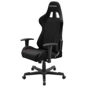 Компьютерное кресло DxRacer FD01 (нет в наличии, под заказ!)