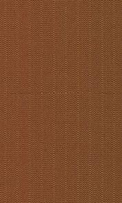 Вертикальные жалюзи, цвет ткани коричневый