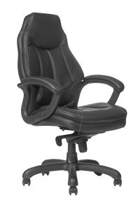 Кресло ЮТА