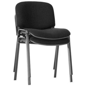 Офисный стул ИЗО (ISO)