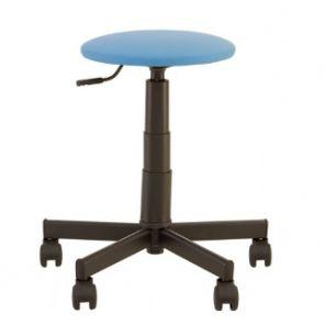 Офисное кресло STOOL