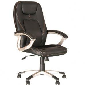 Кресло руководителя FORSAGE