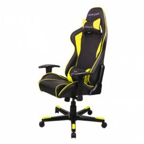Компьютерное кресло DxRacer FE08 (нет в наличии, под заказ!)