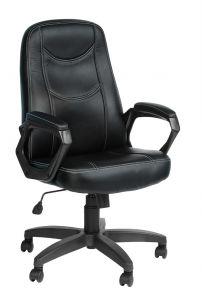 Кресло руководителя АМИГО 511 ультра